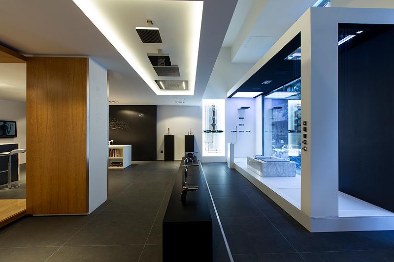 showroom-dornbracht-alape-barcelona (4)