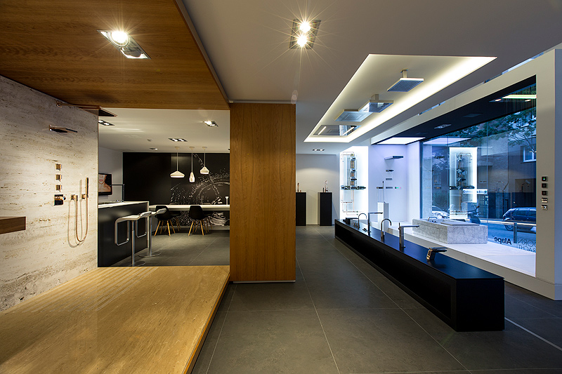 showroom-dornbracht-alape-barcelona (5)