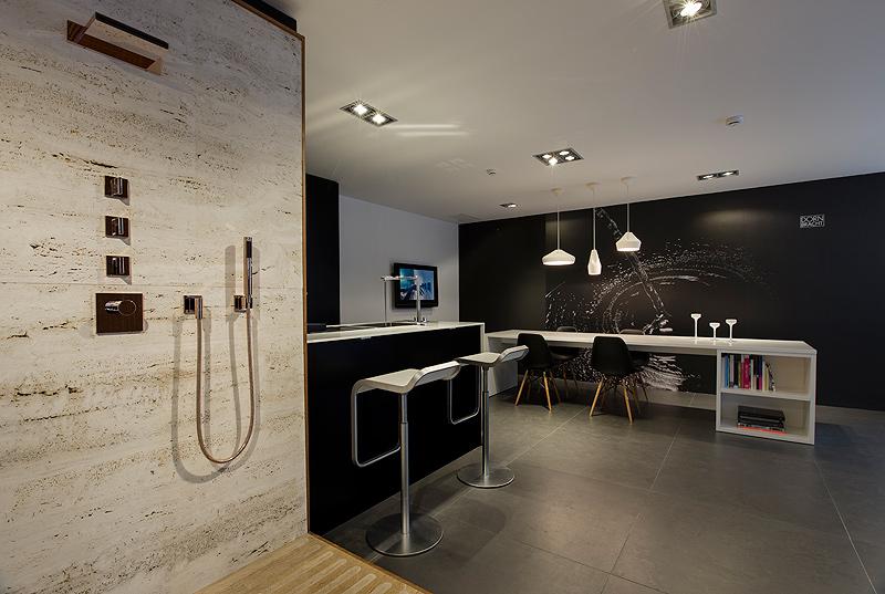 showroom-dornbracht-alape-barcelona (6)