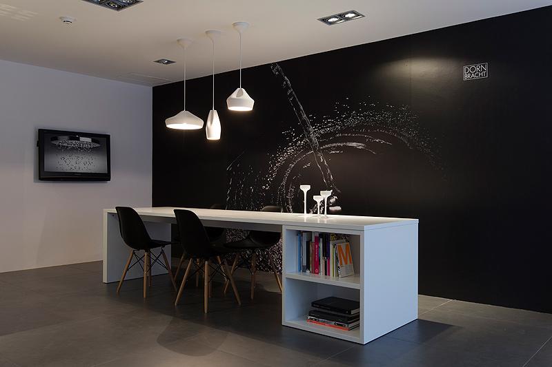 showroom-dornbracht-alape-barcelona (8)