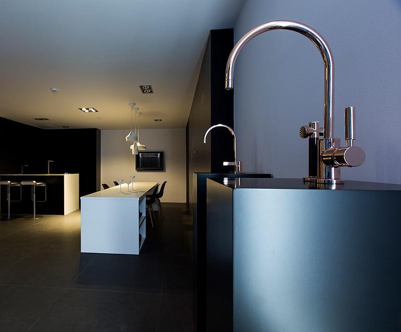 showroom-dornbracht-alape-barcelona (9)