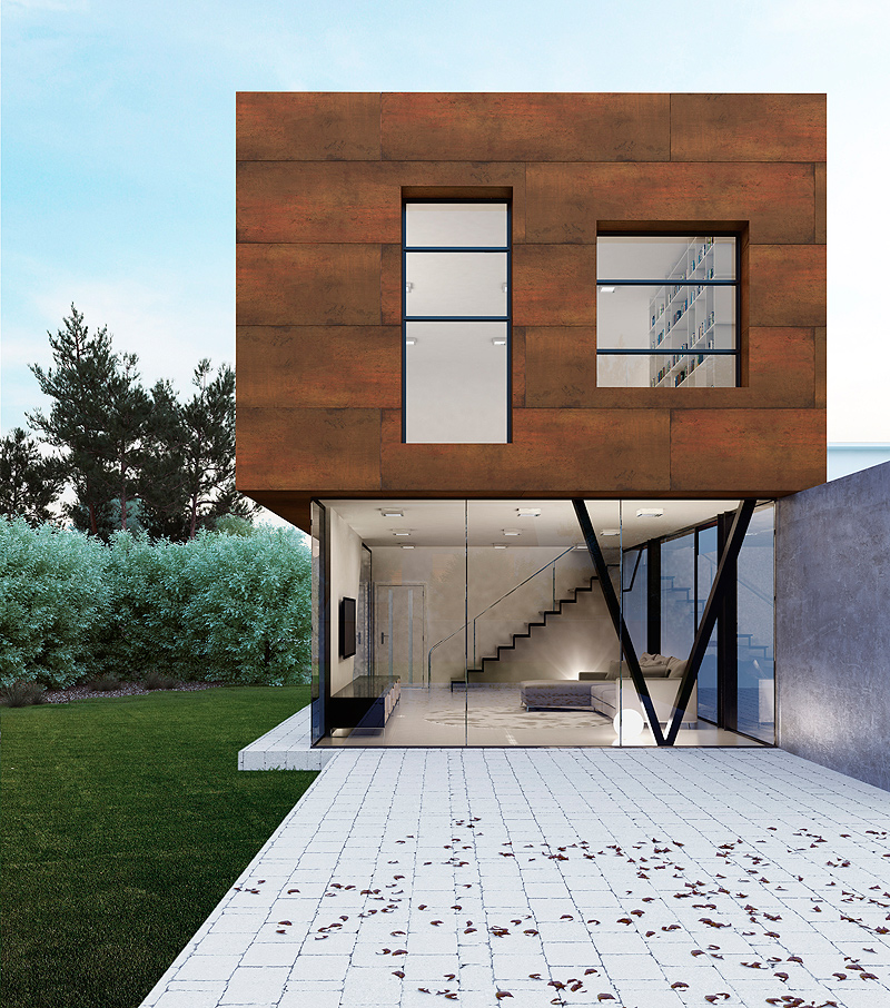 techlam-steel-corten-wood-collection (1)