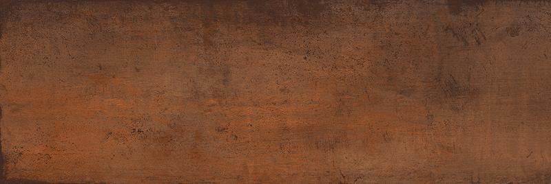 techlam-steel-corten-wood-collection (2)