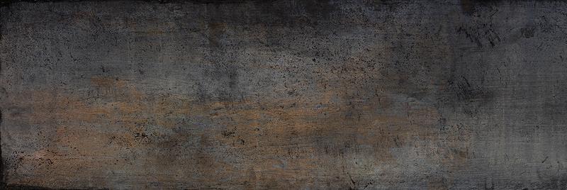 techlam-steel-corten-wood-collection (3)
