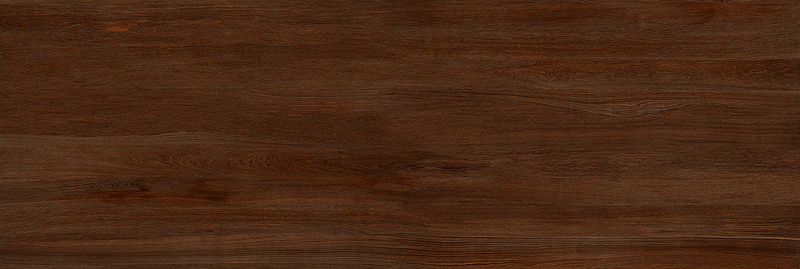 techlam-wood-collection (5)