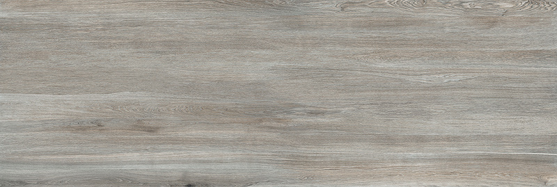 techlam-wood-collection (6)
