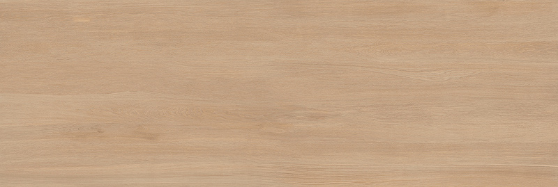 techlam-wood-collection (8)