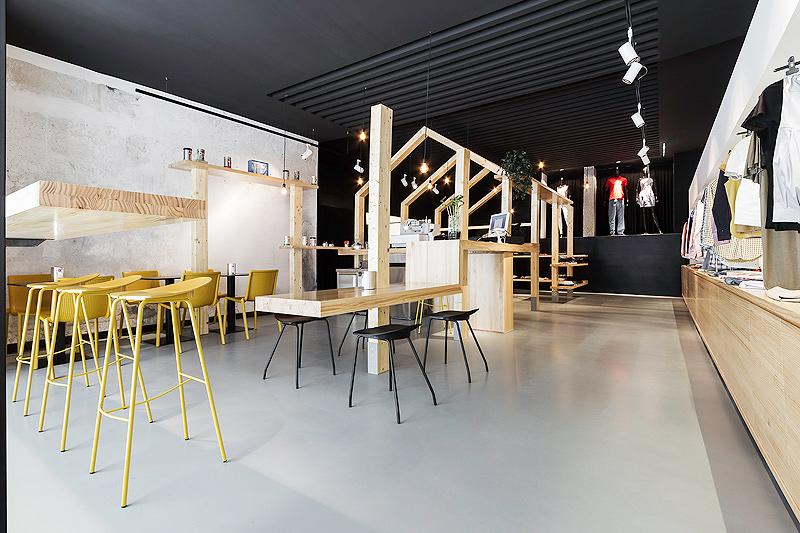 tienda-cafeteria-inshopnia-nan-arquitectos (1)
