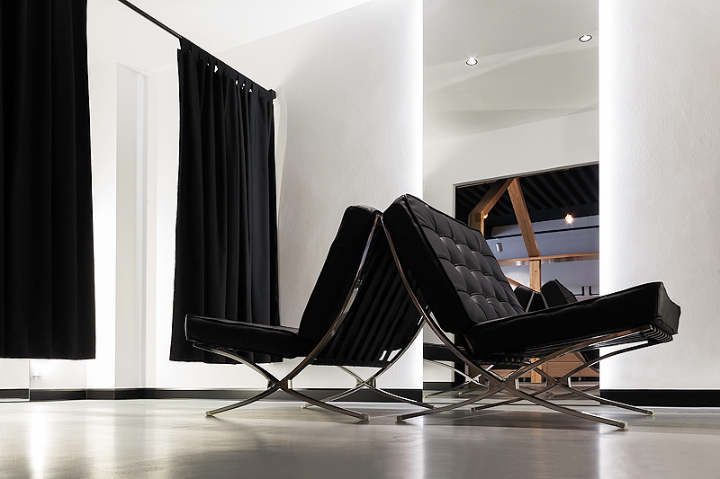 tienda-cafeteria-inshopnia-nan-arquitectos (10)