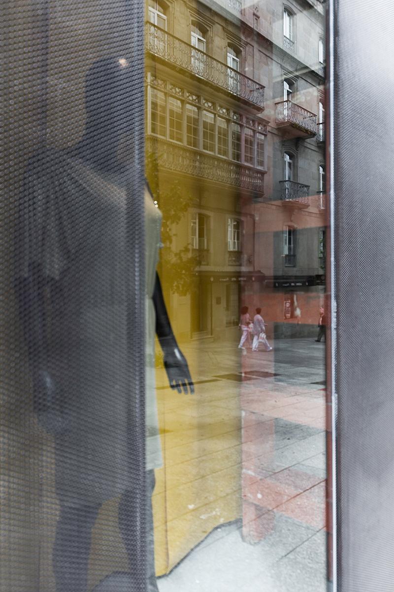 tienda-cafeteria-inshopnia-nan-arquitectos (14)