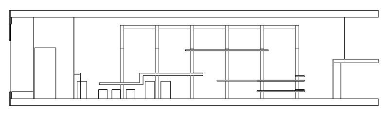tienda-cafeteria-inshopnia-nan-arquitectos (18)