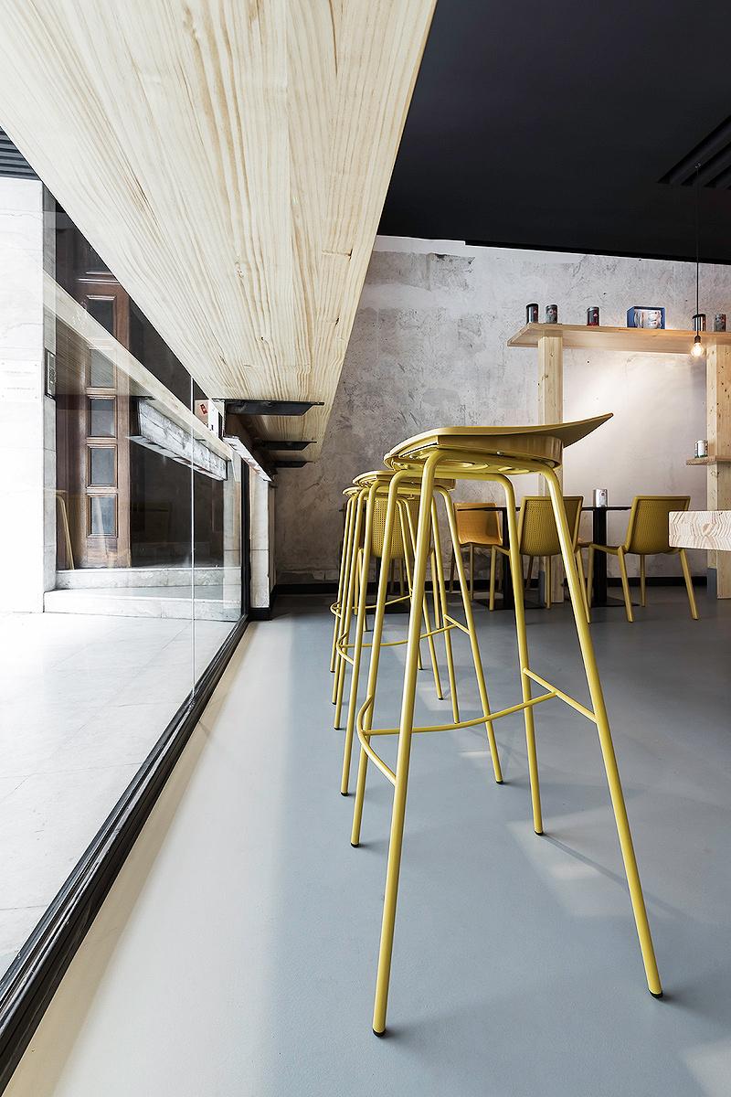 tienda-cafeteria-inshopnia-nan-arquitectos (2)