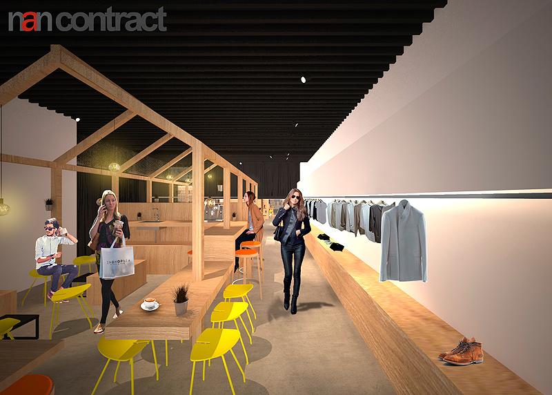 tienda-cafeteria-inshopnia-nan-arquitectos (20)
