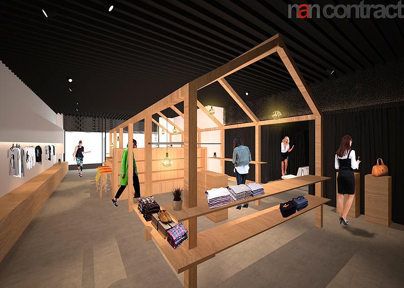 tienda-cafeteria-inshopnia-nan-arquitectos (21)