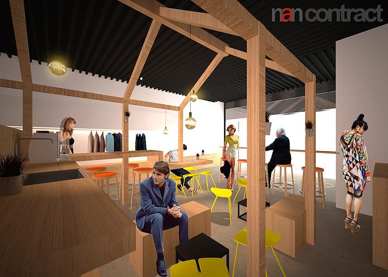 tienda-cafeteria-inshopnia-nan-arquitectos (22)