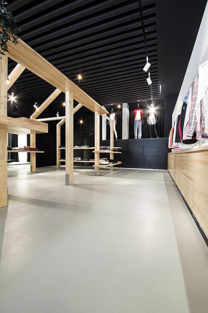 tienda-cafeteria-inshopnia-nan-arquitectos (3)