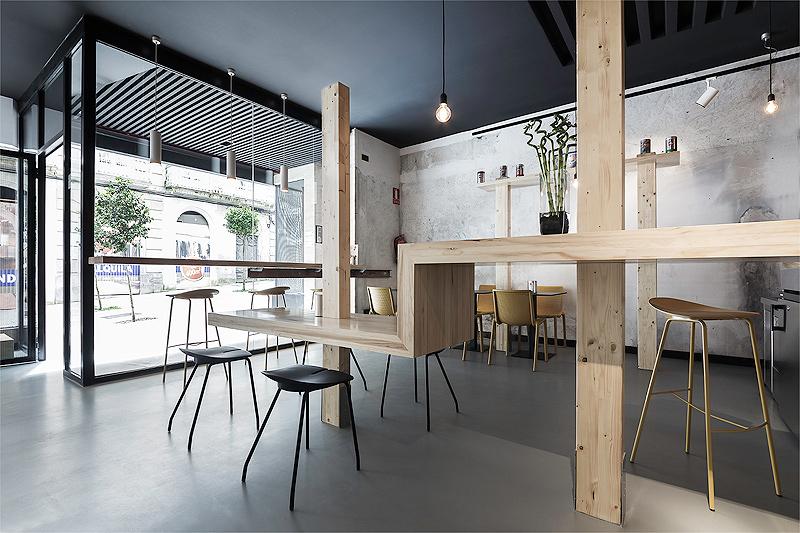 tienda-cafeteria-inshopnia-nan-arquitectos (5)