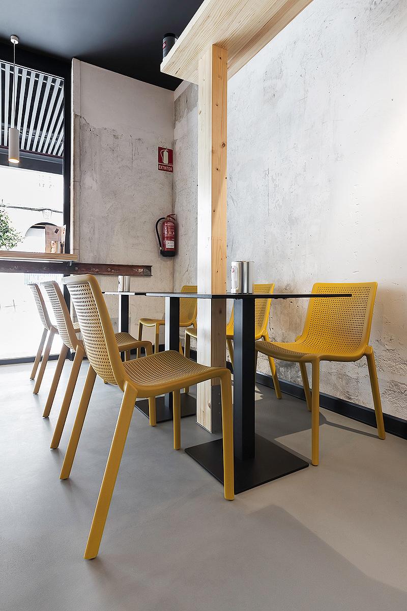 tienda-cafeteria-inshopnia-nan-arquitectos (6)
