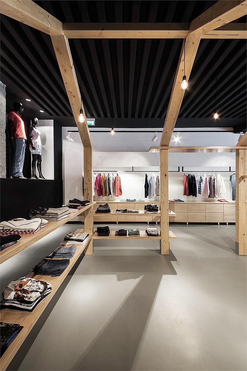 tienda-cafeteria-inshopnia-nan-arquitectos (8)