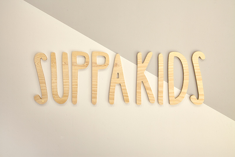 zapateria-infantil-suppakids-rok (15)
