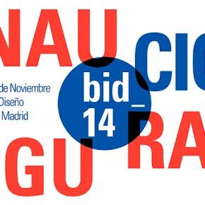 La Bienal Iberoamericana de Diseño desembarca en Matadero Madrid