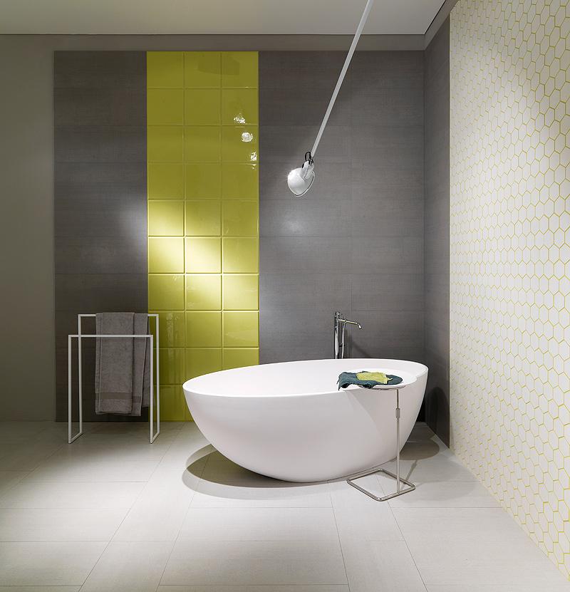 bañera-amuse-kos (1)