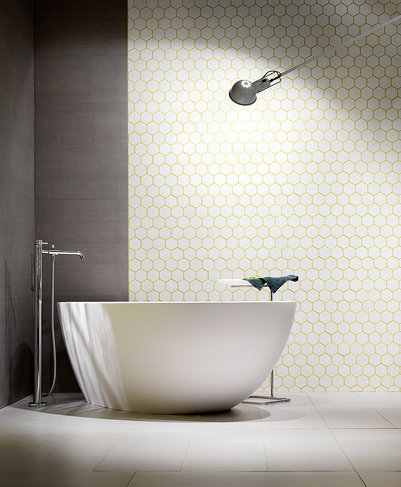 bañera-amuse-kos (2)
