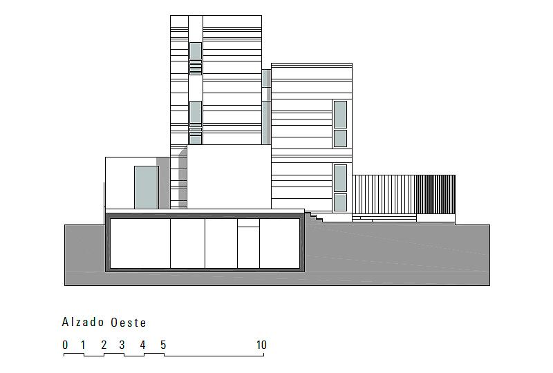casa-2m-sanahuja&partners-planos (10)