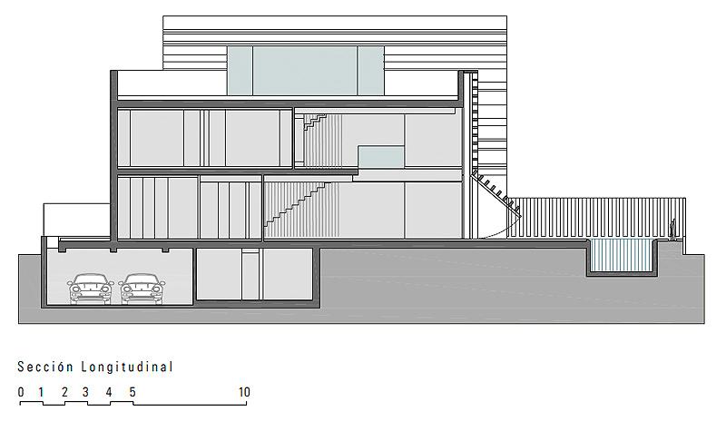 casa-2m-sanahuja&partners-planos (11)