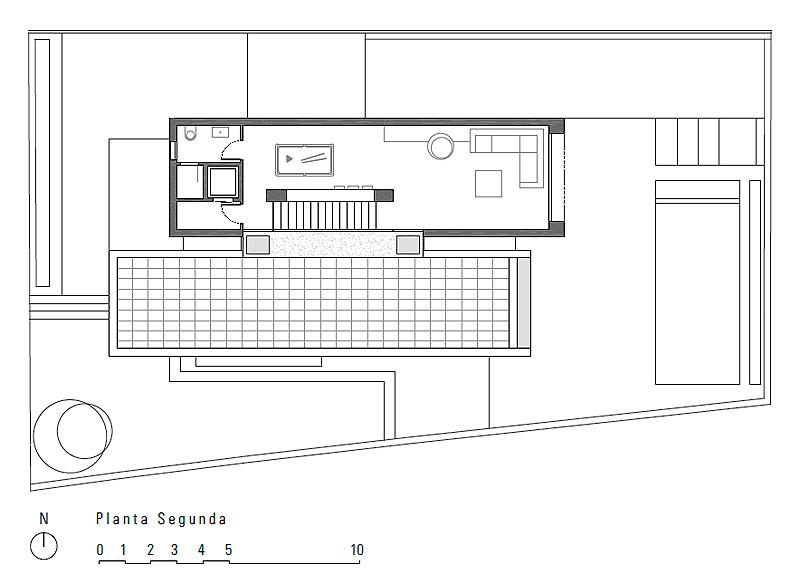 casa-2m-sanahuja&partners-planos (12)