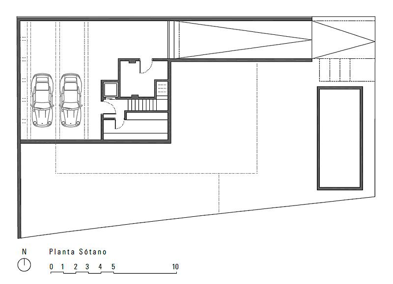 casa-2m-sanahuja&partners-planos (2)