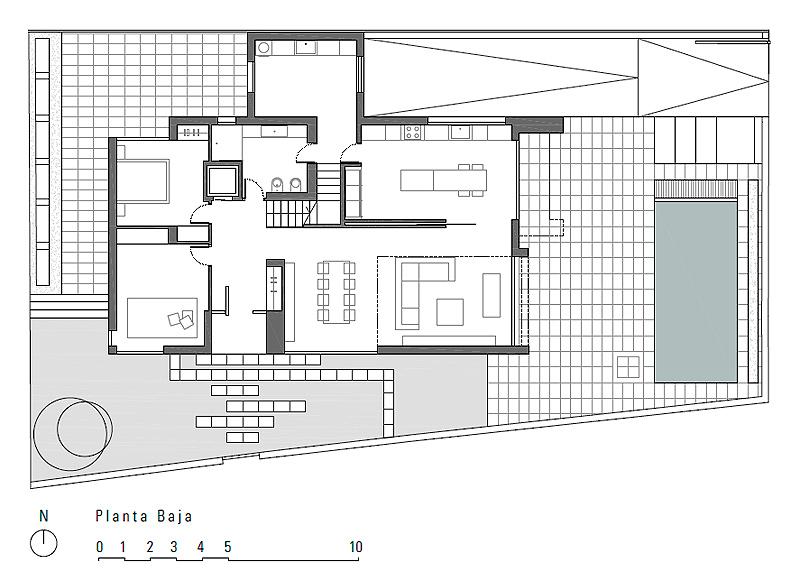 casa-2m-sanahuja&partners-planos (3)