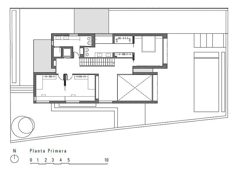 casa-2m-sanahuja&partners-planos (4)