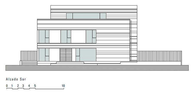 casa-2m-sanahuja&partners-planos (6)