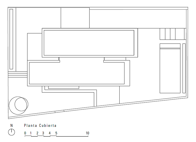 casa-2m-sanahuja&partners-planos (7)