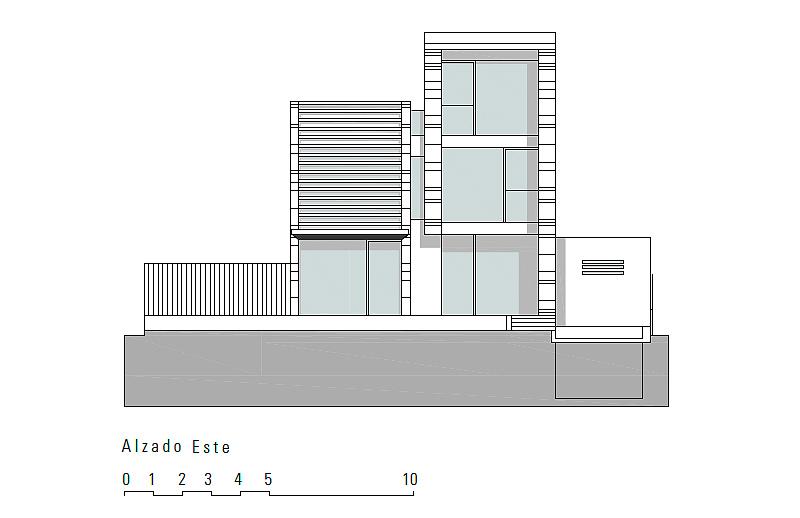 casa-2m-sanahuja&partners-planos (8)