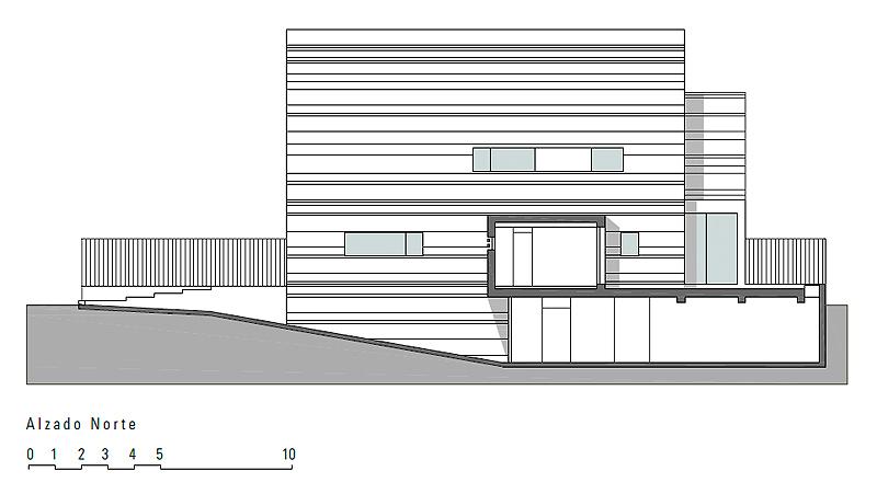 casa-2m-sanahuja&partners-planos (9)