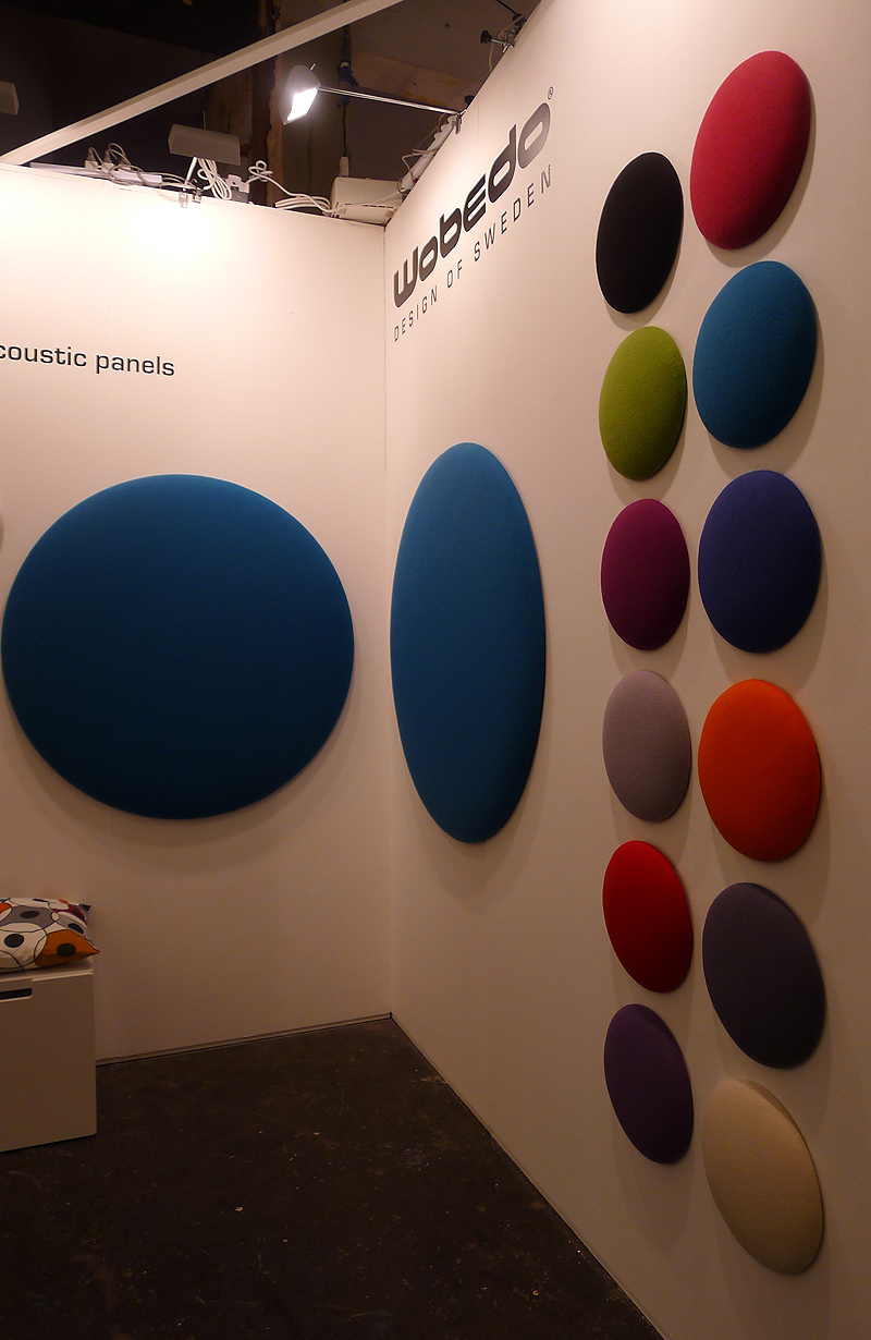 designjunction 2015 (11)