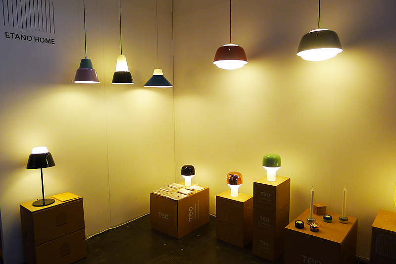 designjunction 2015 (25)