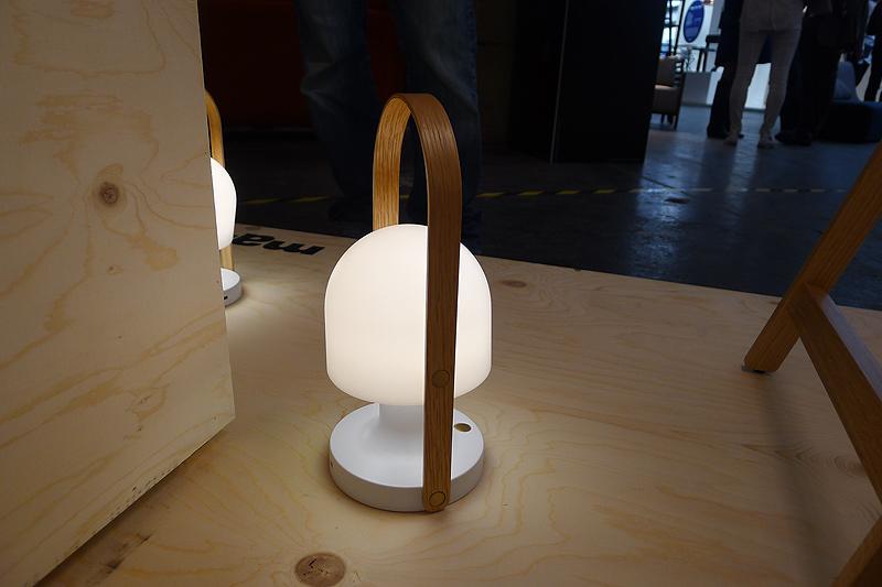designjunction 2015 (32)