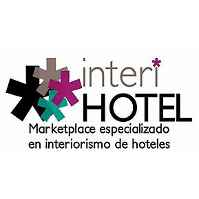 """Barcelona acoge la cuarta edición del """"marketplace"""" InteriHOTEL"""