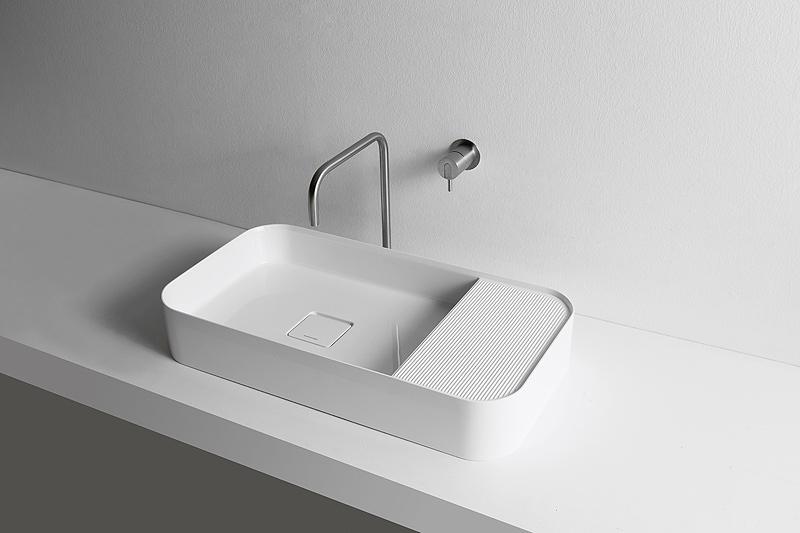 lavabo-graffio-mario-ferrarini-antoniolupi (1)
