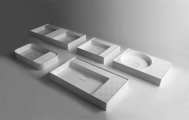 lavabo-graffio-mario-ferrarini-antoniolupi (13)
