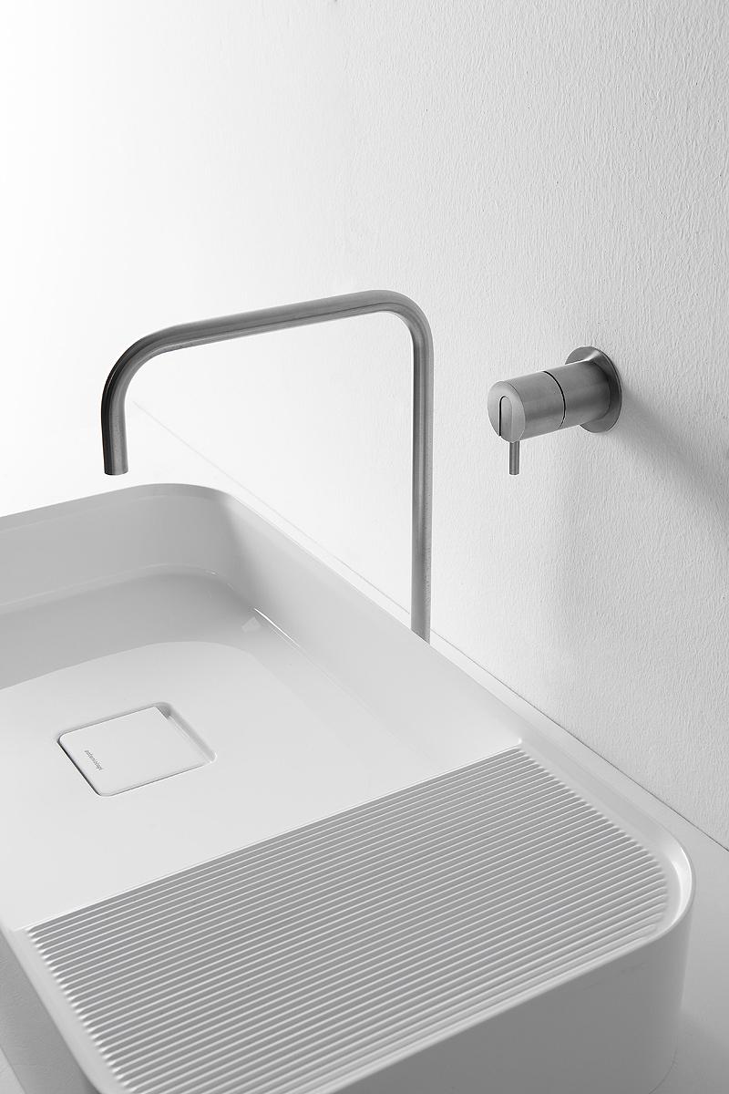 lavabo-graffio-mario-ferrarini-antoniolupi (2)