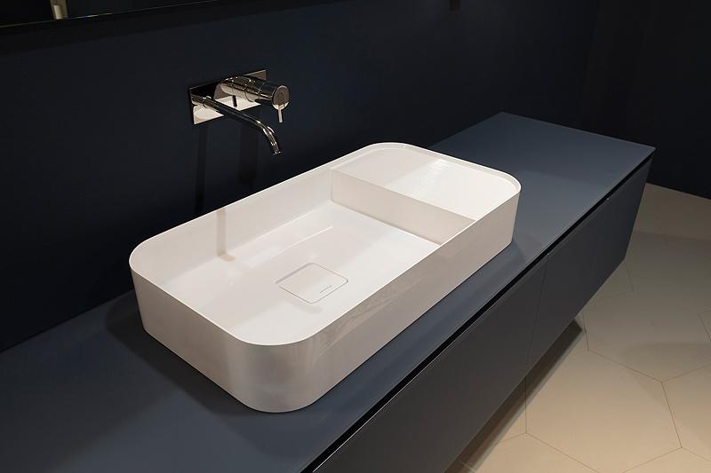 lavabo-graffio-mario-ferrarini-antoniolupi (4)