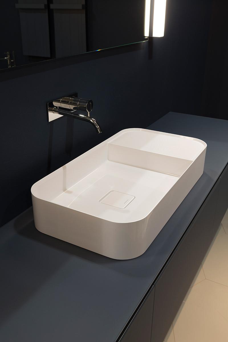 lavabo-graffio-mario-ferrarini-antoniolupi (5)