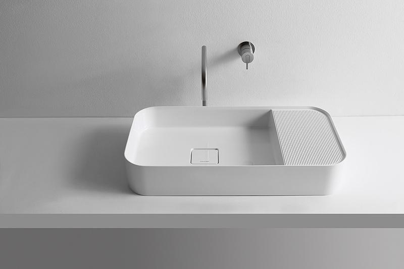 lavabo-graffio-mario-ferrarini-antoniolupi (6)