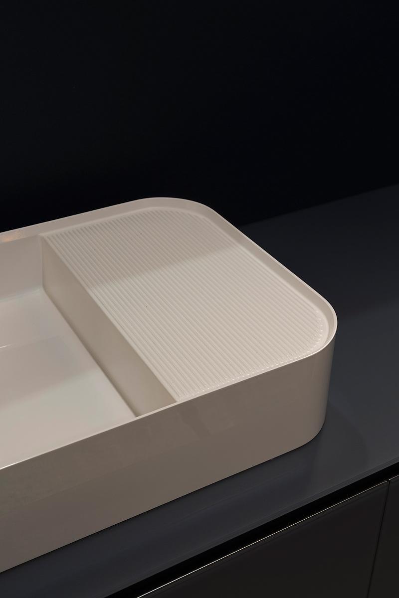 lavabo-graffio-mario-ferrarini-antoniolupi (8)