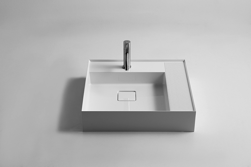 lavabo-graffio-mario-ferrarini-antoniolupi (9)