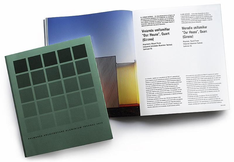 libro-palmares-technal-2013